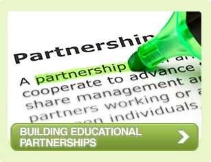 Building Educational Partnerships